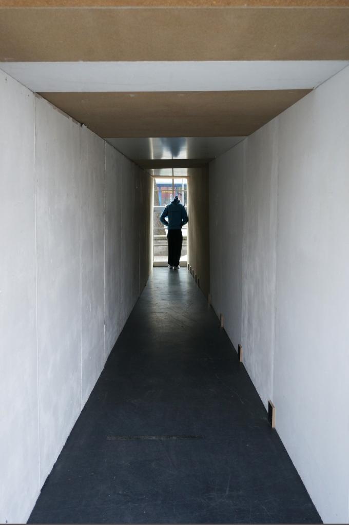 Kunsthaus9